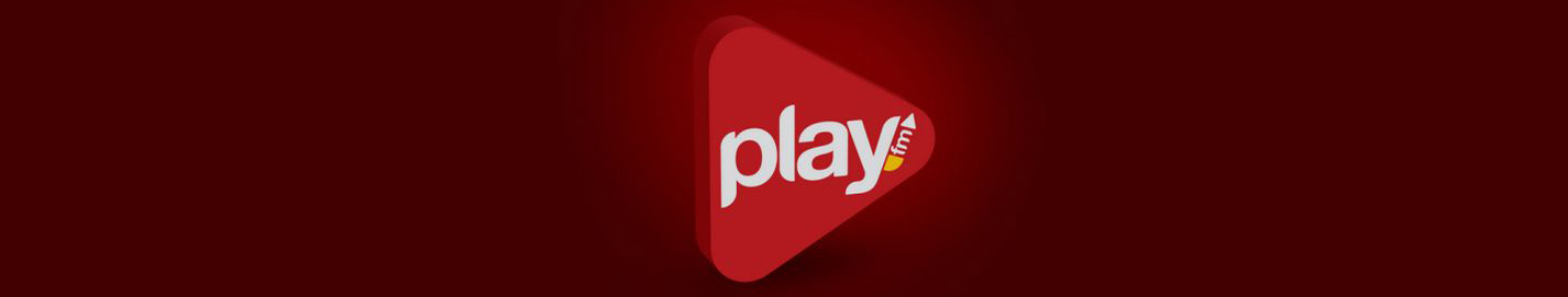 playfm-5-27-09ah