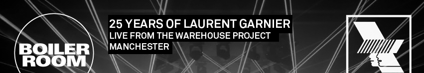 laurentgarnier-boilerroom2012-bb