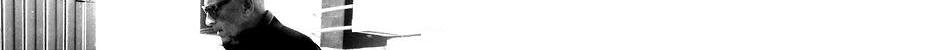 daniel-miller-lyon-2014-05-30-1