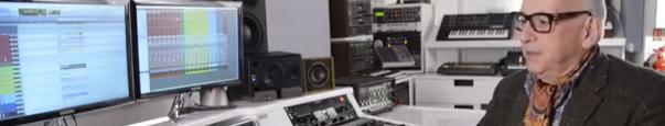 studio-bb