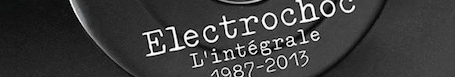 Electrochoc2013bb
