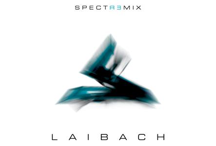SpectreRemix