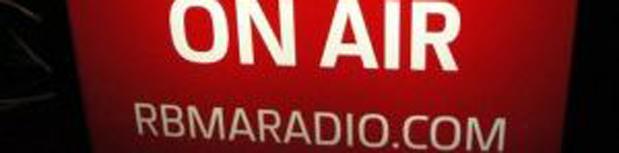 rbma-radio1