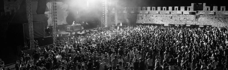 daniel miller mute stage festival forte