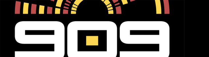 909-1